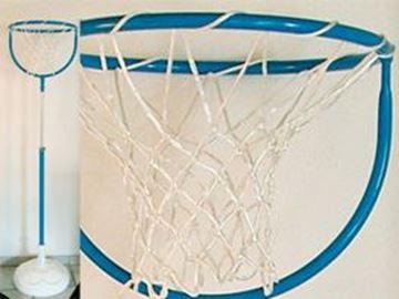 Afbeelding van babybasket