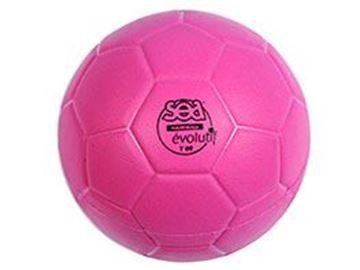 Afbeelding van Handbal Evolutif T00